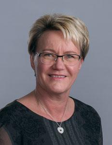 Jaana Ketonen